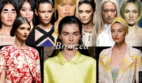 spring-summer-2015-7-beauty-trends-you-need-to-know-bronzer
