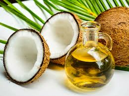 kokosolier