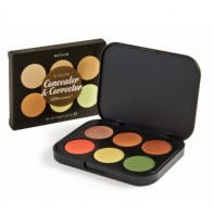 bh-cosmetics-6-color-concealer-and-corrector-palette (2)