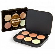 bh-cosmetics-6-color-concealer-and-corrector-palette