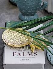 palms_iboligen.dk